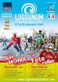 Lugdunum Roller Contest 2008