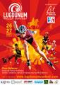Lugdunum Roller Contest 2009