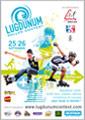 Lugdunum Roller Contest 2010