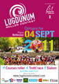 Lugdunum Roller Contest 2011
