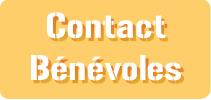 Contact Bénévoles