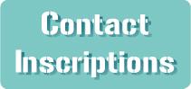 Contact Inscriptions