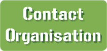 Contact Organisation