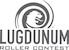 Logo Lugdunum Roller Contest