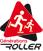 Logo Générations Roller